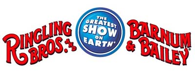 ringling brothers circus discount code